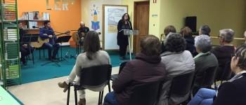 Dia da Poesia celebrado em Macedo de Cavaleiros