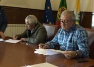 ONDA LIVRE TV - Município de Macedo arrenda duas casas no bairro São Francisco