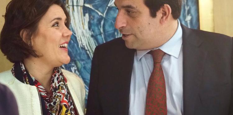 Escolha de Nuno Moreira para cabeça de lista do CDS por Bragança está a gerar descontentamento
