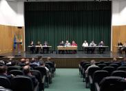 ONDA LIVRE TV - Assembleia Municipal de Macedo de Cavaleiros 24-06-2019