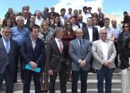 ONDA LIVRE TV - Pólo da Região Norte da BLC3 inaugurado em Macedo