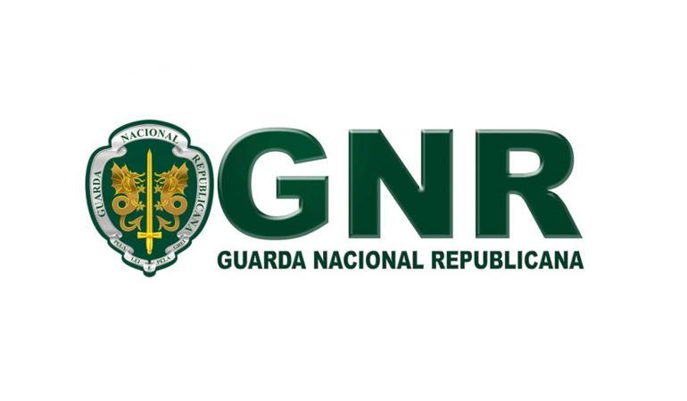 Onze detidos em flagrante a semana passada no distrito de Bragança