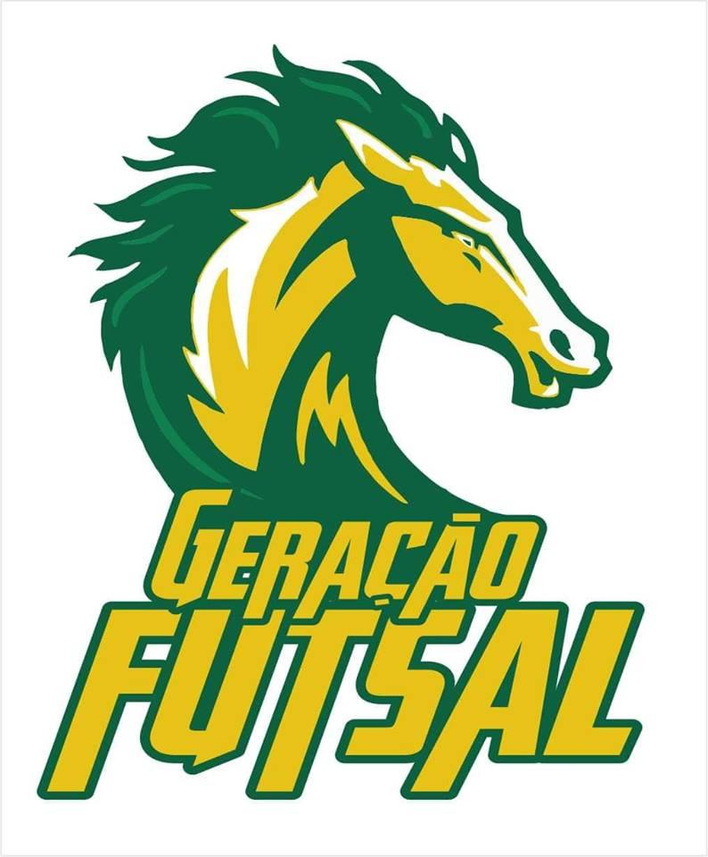 """""""Geração Futsal"""" de regresso ao Grupo Desportivo Macedense"""
