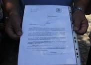 Cortes de água recorrentes em Vale de Prados deixam habitantes revoltados
