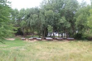 parque azibo 2