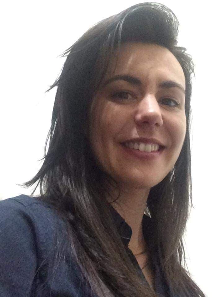 Sofia Miguel é novidade na equipa técnica do GDM para a próxima época