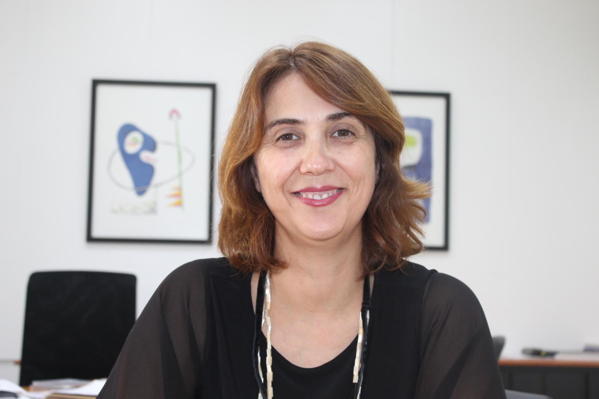 Elsa Escobar demite-se do cargo de presidente da CPCJ de Macedo de Cavaleiros