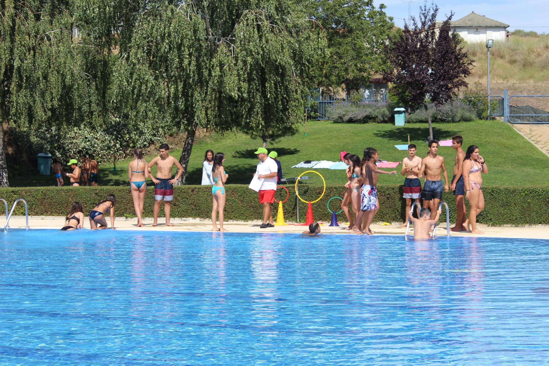 Jovens comemoraram Dia Internacional da Juventude em Macedo de Cavaleiros