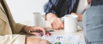 Sete empresas macedenses distinguidas com estatuto de PME Líder 2019