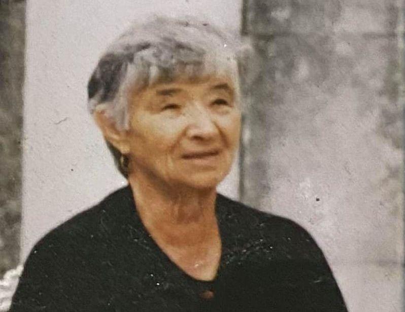 Atualização: Encontrada idosa que desapareceu ontem em Vales (Alfândega da Fé)