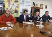 Bragança recebe 1ª edição dos Jogos de Inverno da Associação Nacional de Desporto para o Desenvolvimento Intelectual