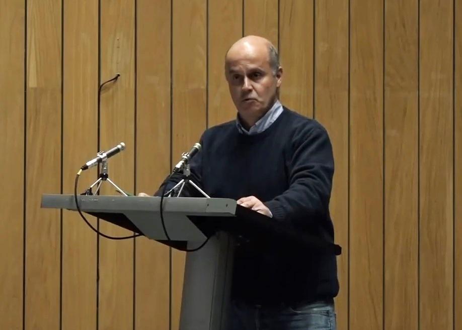 Concelhia do PSD de Macedo de Cavaleiros reage aos acontecimentos polémicos em torno da autarquia Macedense