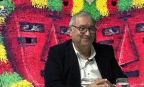ONDA LIVRE TV – Entrevista com autarca Benjamim Rodrigues