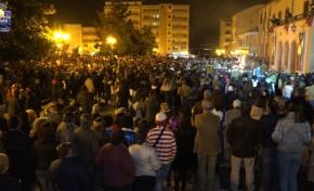 ONDA LIVRE TV – Desfile de Carnaval Noturno de Macedo de Cavaleiros