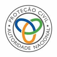 Acionado o Plano Distrital de Emergência de Protecção Civil de Bragança