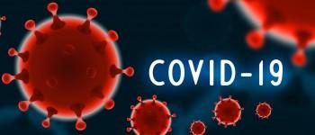 Covid-19: mais 21 casos ativos e 13 recuperados no distrito de Bragança