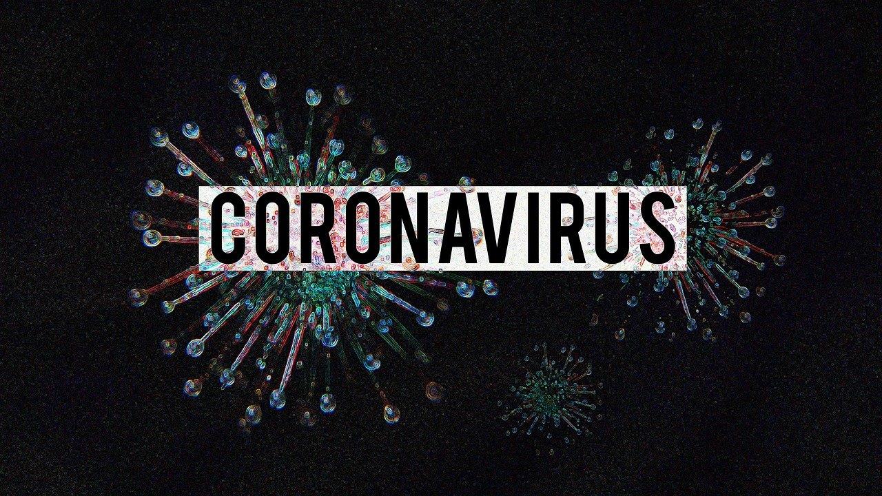 Paciente da Unidade de Cuidados Continuados de Bragança infetado com coronavírus