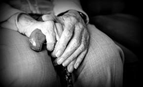 Há 36 pessoas infetadas com Covid-19 no lar de Carção