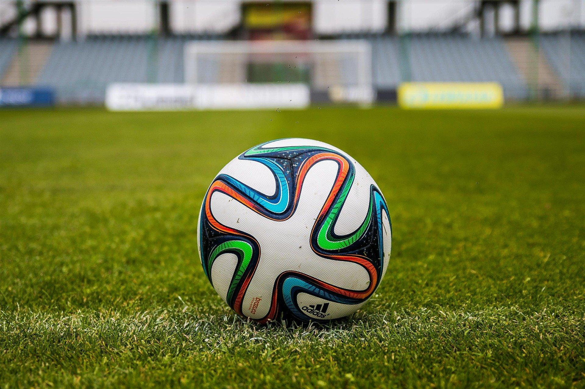 Federação Portuguesa de Futebol anuncia a conclusão de todas as competições não profissionais
