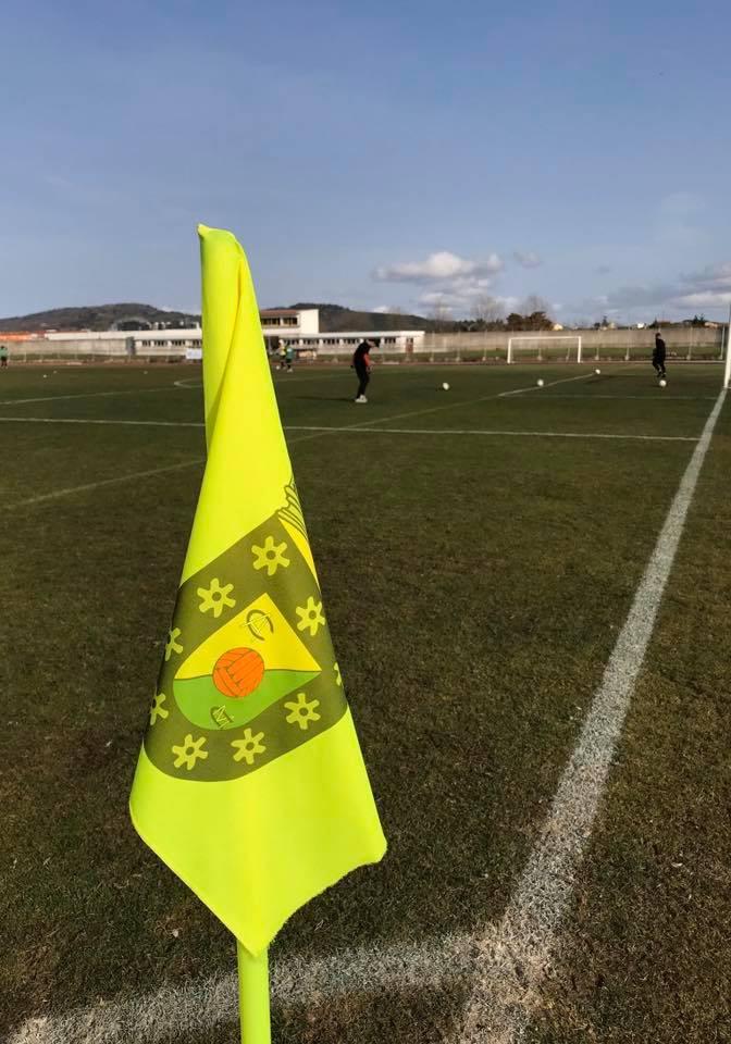 Estádio Municipal de Macedo vai ter um relvado sintético e as obras devem começar ainda este ano