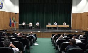 ONDA LIVRE TV – Assembleia Municipal de Macedo de Cavaleiros | 26-06-2020