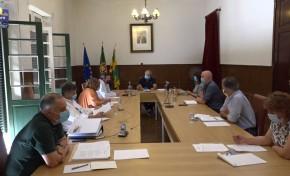 ONDA LIVRE TV – Reunião de Câmara Pública de Macedo de Cavaleiros | 25/06/2020
