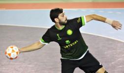 Luís Gomes renova com o Macedense e antevê temporada difícil