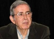 Pires Cabral vai dar nome à Biblioteca Municipal de Macedo de Cavaleiros