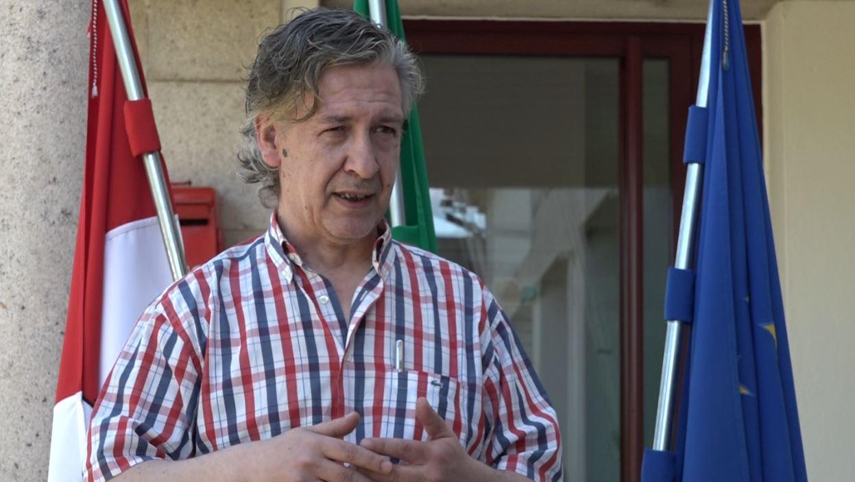 Rui Rendeiro Sousa desvenda história de mais duas freguesias do concelho de Macedo este fim de semana