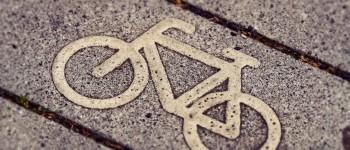 Macedo de Cavaleiros e Mirandela vão ter um Centro de Cyclin Portugal – Quadrassal