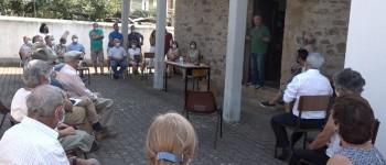ONDA LIVRE TV – Apresentados os livros sobre a história de Grijó e Vale Benfeito