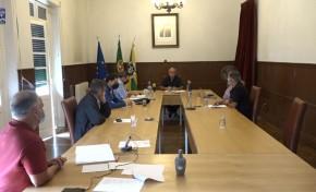 ONDA LIVRE TV – Reunião de Câmara Pública de Macedo de Cavaleiros   20/08/2020