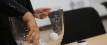 Macedense joga fora de portas na jornada inaugural da Taça Nacional de Futsal Feminino