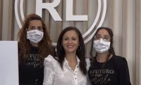 """ONDA LIVE TV – Já abriu a """"RL Moda Centro"""" em Macedo de Cavaleiros (publirreportagem)"""