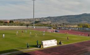 CA Macedo entra a vencer no campeonato por 2-1 frente ao Argozelo