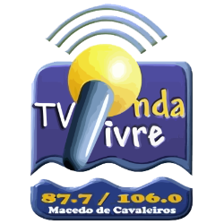 OndaLivre TV