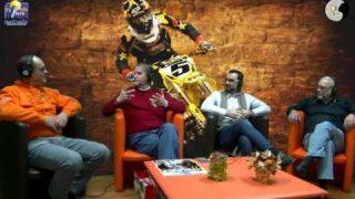 ONDA LIVRE TV – Ao Sabor do Vento sobre VIII Raid Sambade Aventura