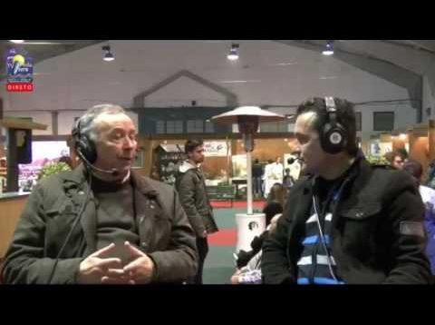 ONDA LIVRE TV – DIRETOS XXI FEIRA DA CAÇA E TURISMO | António Afonso