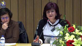 ONDA LIVRE TV – Encontro Regional de Educadores de Infância | Teaser