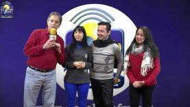 ONDA LIVRE TV – Feliz dia Mundial da Rádio