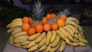 ONDA LIVRE TV – Frutas da Vilariça continuam a ser das mais famosas na região