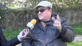 ONDA LIVRE TV – Grande entrevista com José Cid