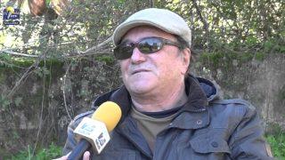 ONDA LIVRE TV – Grande entrevista a José Cid | Teaser