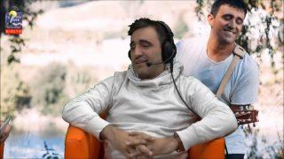 ONDA LIVRE TV – Manhã Informativa com Rui Costa à conversa com Domingos Moça