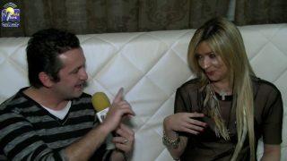 ONDA LIVRE TV – Maria Leal em entrevista exclusiva à Onda Livre