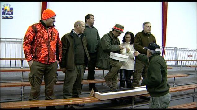 ONDA LIVRE TV – Montaria Solidária no concelho de Bragança