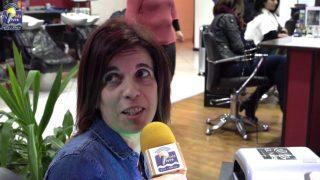 ONDA LIVRE TV – Técnicas e cuidados de beleza com a cabeleireira Inácia Mendes
