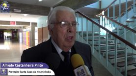 ONDA LIVRE TV – 90 anos de Santa Casa da Misericórdia de Macedo de Cavaleiros