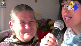 ONDA LIVRE TV – Feiras e Festas Rural Arcas 2017