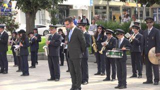 ONDA LIVRE TV – Comemorações do 25 de Abril em Macedo de Cavaleiros